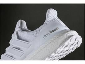 UltraBOOST Ltd Celeb. 12