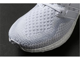 UltraBOOST Ltd Celeb. 13
