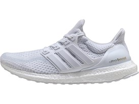 UltraBOOST Ltd Celeb. 15