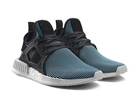"""NMD_XR1"" TOP"