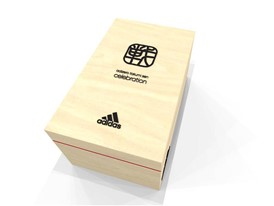 『adizero takumi sen celebration』 02