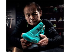 『adizero takumi sen celebration』 04