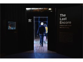 adidas Originals The Last Encore