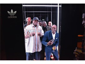adidas Originals The Last Encore (27)