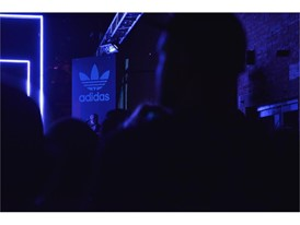 adidas Originals The Last Encore (20)