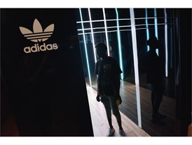 adidas Originals The Last Encore (18)