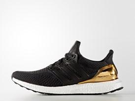 adidas präsentiert Metallic Pack (2)