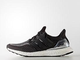 adidas präsentiert Metallic Pack (1)