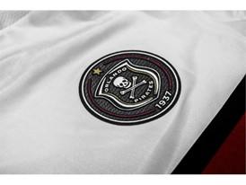 OPFC Away jersey