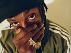 adidas Originals Pro Era Joey Badass (3)