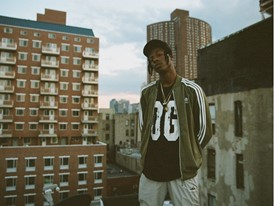 adidas Originals Pro Era Joey Badass (5)