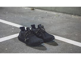 Futurecraft 02
