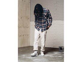 adidas FORUM 01-0497