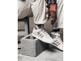 adidas FORUM 01-0329