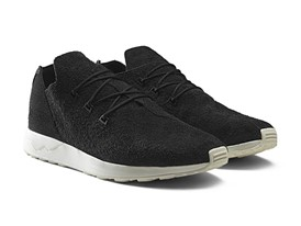 adidas originals wings + horns (15)