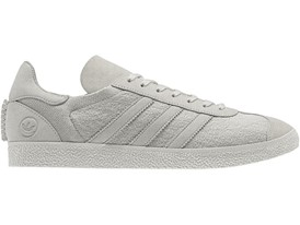 adidas originals wings + horns (12)
