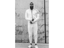 adidas Athletics - Z.N.E. Hoodie - Harden (2).jpg