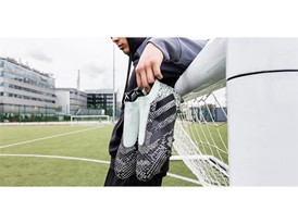 adidas Viper Pack(4)
