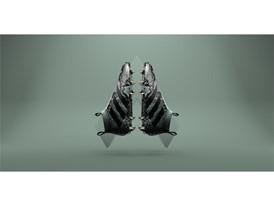 adidasfootball ViperPack Ace 02