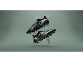 adidasfootball ViperPack X 02