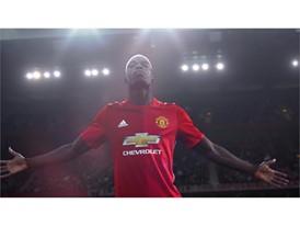 SPORT16 SportNeedsCreators PaulPogba