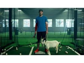 SPORT16 SportNeedsCreators KrisBryant x goat