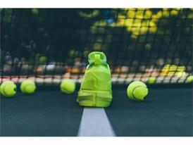 adidas DLillard2 Tennis 5