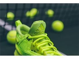 adidas DLillard2 Tennis 7