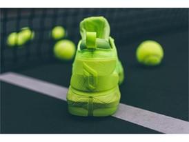 adidas DLillard2 Tennis 8