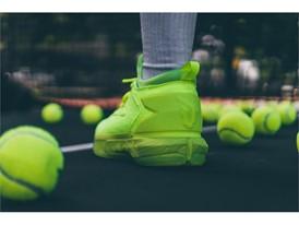 adidas DLillard2 Tennis 11