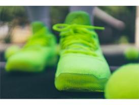 adidas DLillard2 Tennis 13