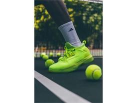 adidas DLillard2 Tennis 15