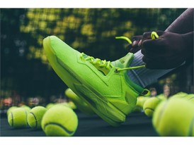 adidas DLillard2 Tennis 20