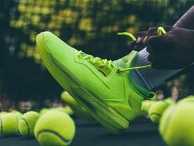 adidas DLillard2 Tennis 23