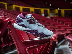 adidas Crazylight 2016 ASU 6