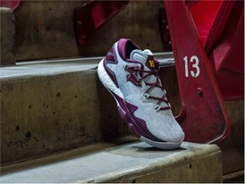 adidas Crazylight 2016 ASU Attachment 1
