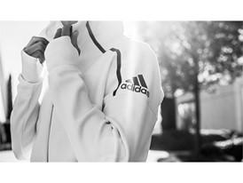 1604 Adidas GarethBale 0217