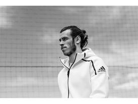 1604 Adidas Gareth Bale 1643