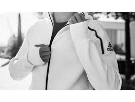 1604 Adidas GarethBale 0198