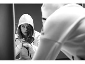 Mirror_Ana_078