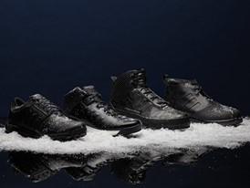 AQ3561 AQ3563 AQ3565 AQ1594 Winter Boots Group