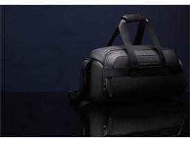 AX5482 BS TeambagS Detail