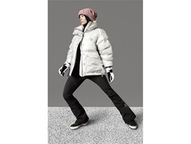 WIntersports Full body static front