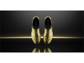 adidas Space Craft PR 03