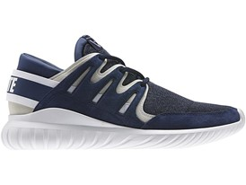 ADIDAS ORIGINALS BY WHITE MOUNTAINEERING (5)