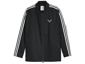 ADIDAS ORIGINALS BY WHITE MOUNTAINEERING (1)