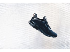 Alpha Triple Black 4