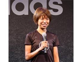 """adidas Runners of Tokyo"" 01"
