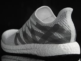 Futurecraft M.F.G (11)