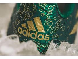 adidas Baseball CelebrationPack Detail 04